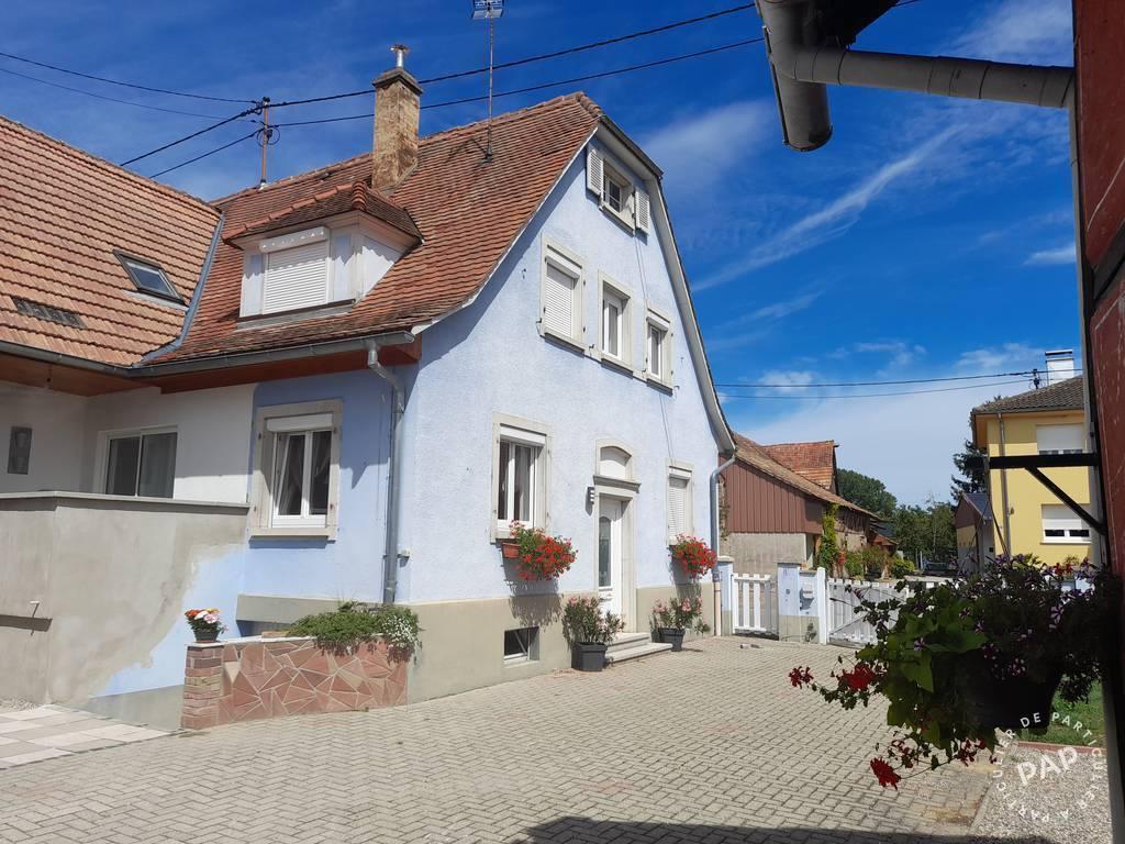 Artolsheim (67390)