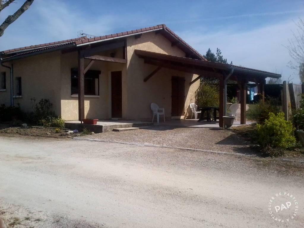 Parleboscq (40310)
