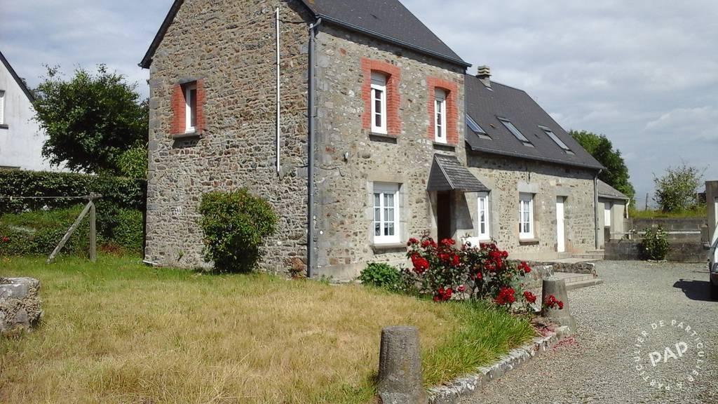Heugueville-Sur-Sienne (50200)