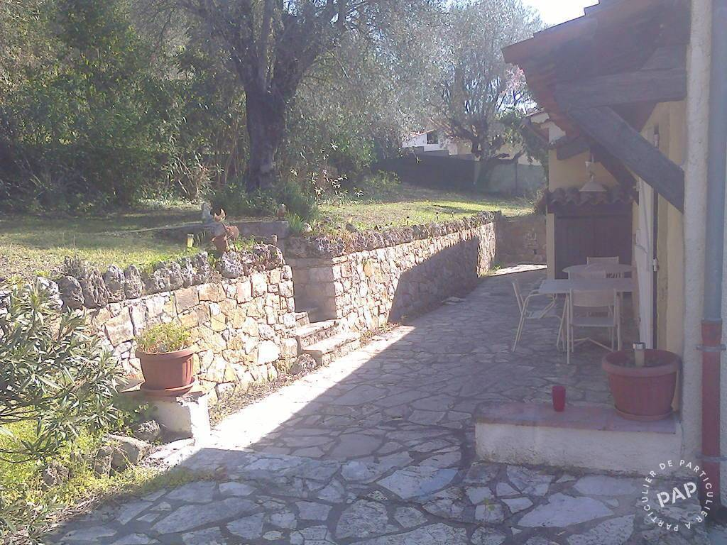 Montauroux (83440)