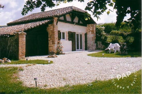 Penne-D'agenais (47140)
