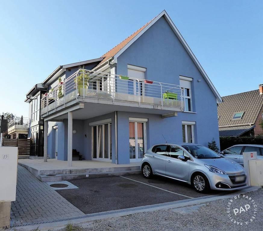 Hilsenheim (67600)