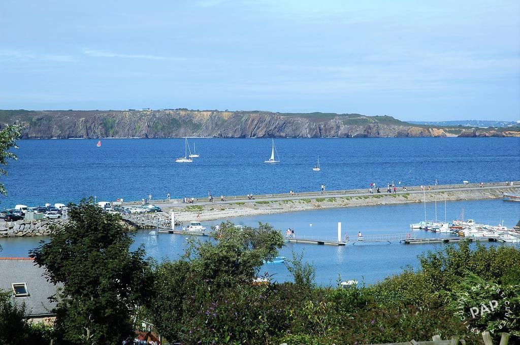 Camaret-Sur-Mer (29570)