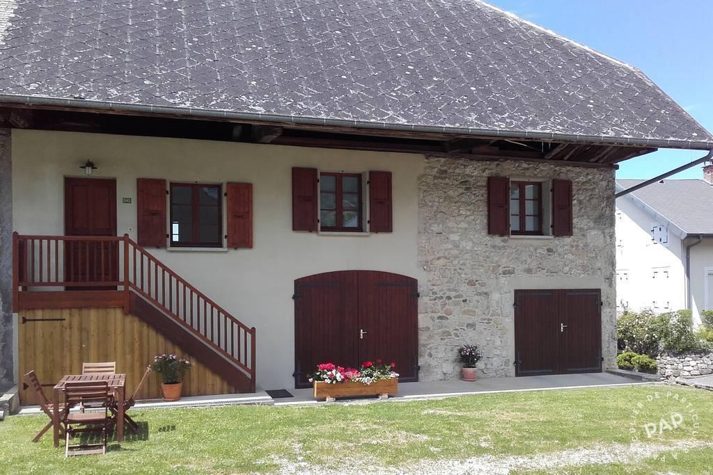 Saint-Offenge-Dessous (73100)