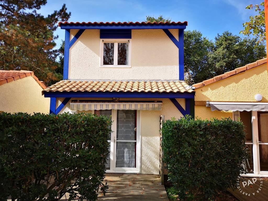 Maison Soustons (40140)