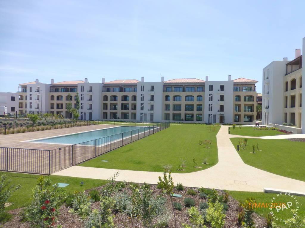 Appartement Villamoura