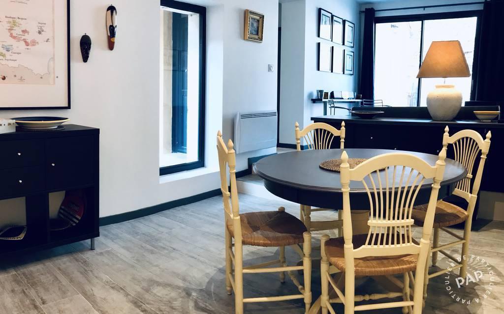 Appartement Lalinde (24150)