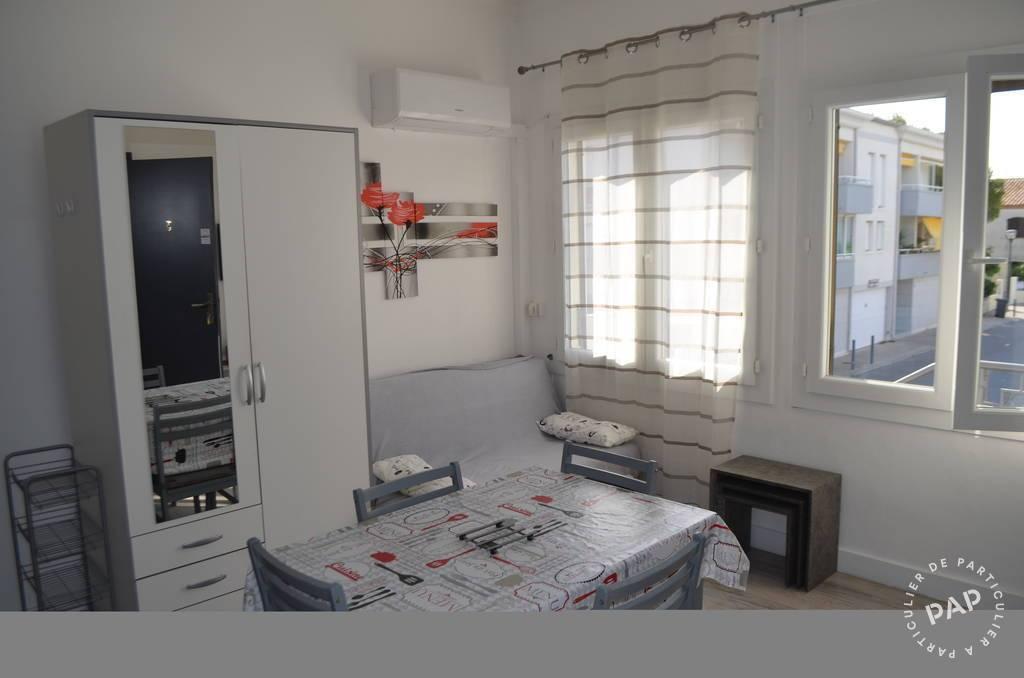 Maison Balaruc-Les-Bains (34540)