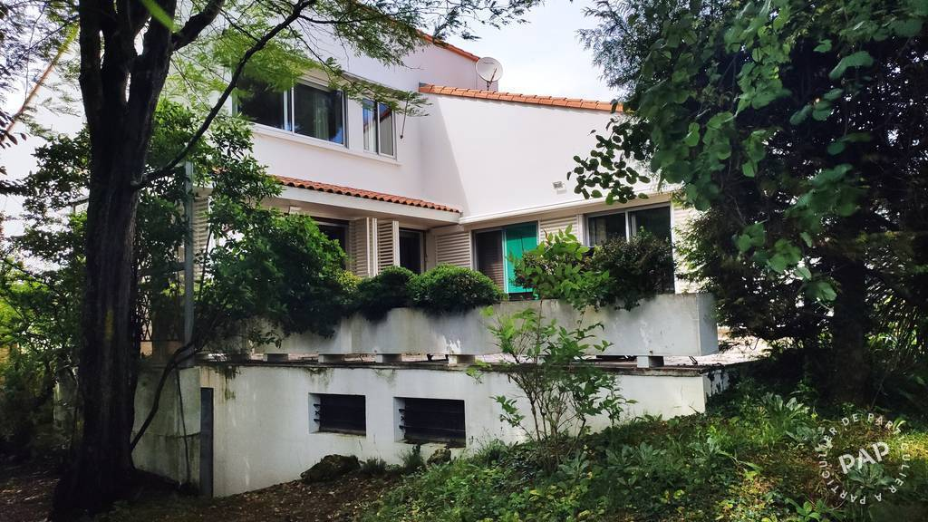 Maison Royan (17200)