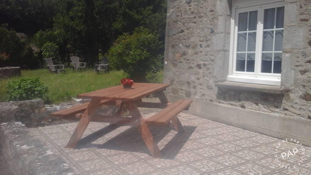 Maison Heugueville-Sur-Sienne (50200)