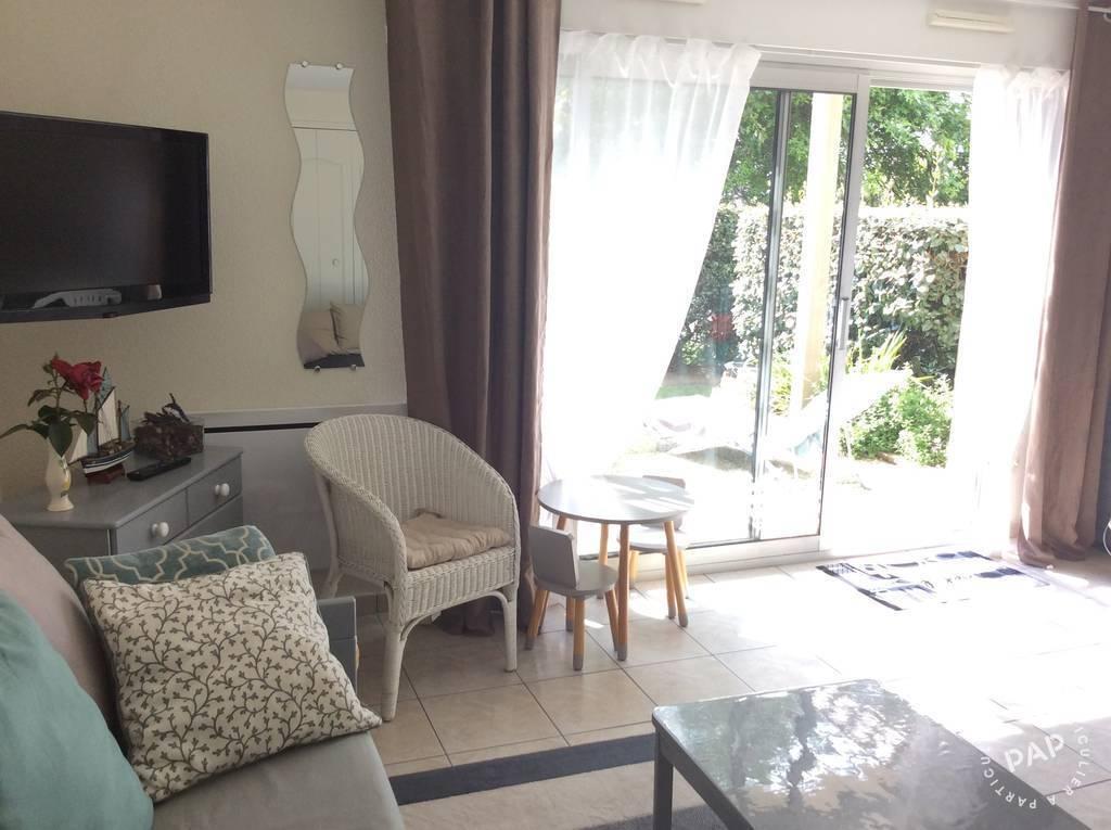 Appartement Arzon - Crouesty