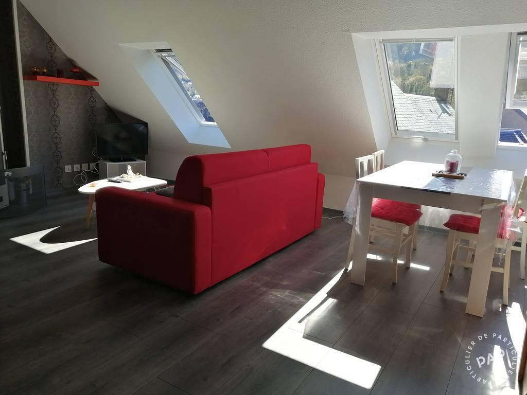 Appartement A 1Km De Saint-Lary