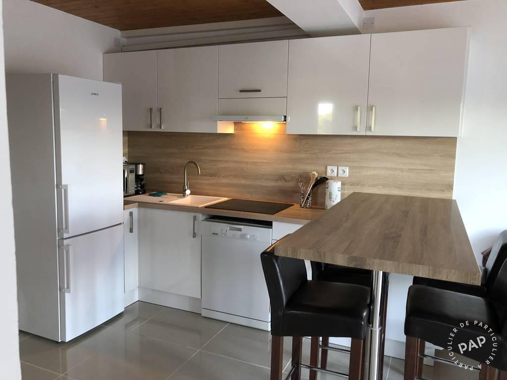 Appartement Sarlat-La-Canéda