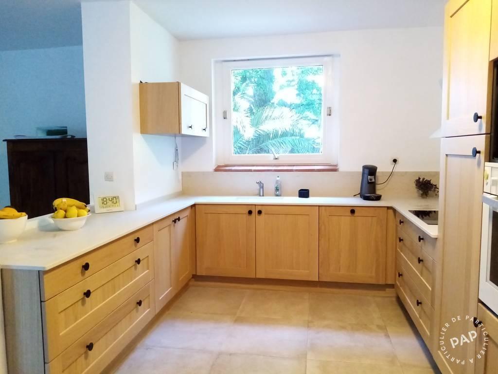 immobilier  Perpignan (66000)