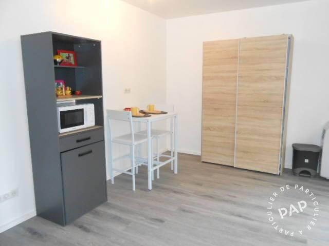 immobilier  Cournonterral (34660)