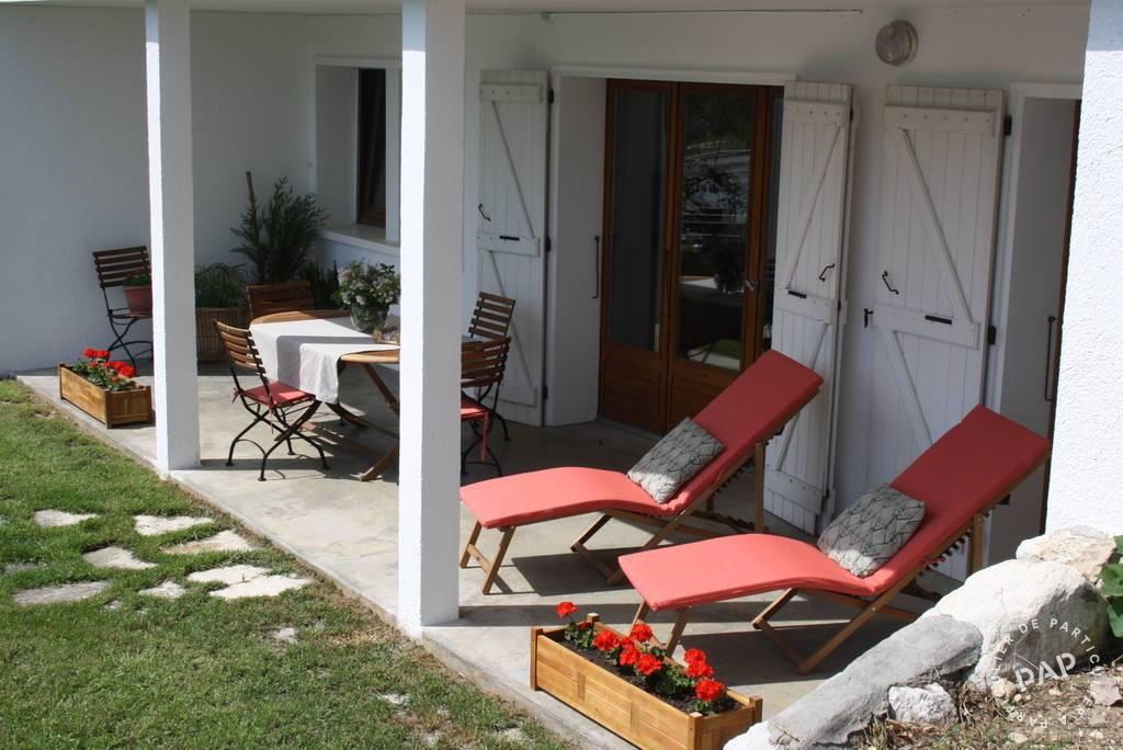 immobilier  Le Bourget-Du-Lac (73370)