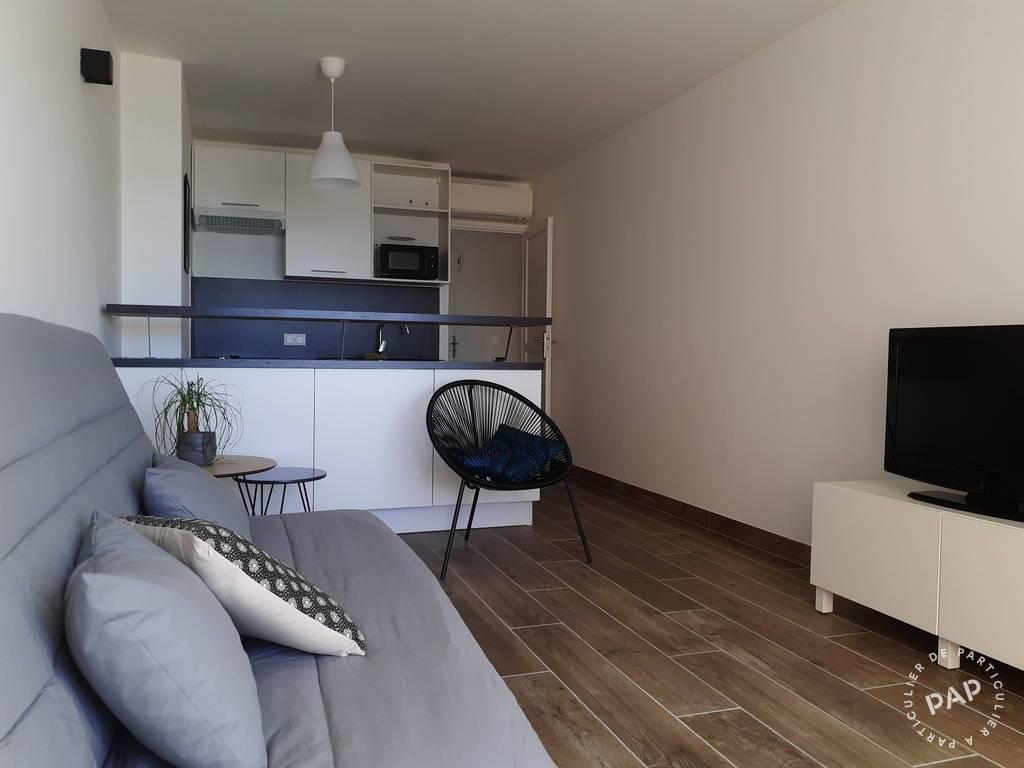 immobilier  Six-Fours-Les-Plages (83140)