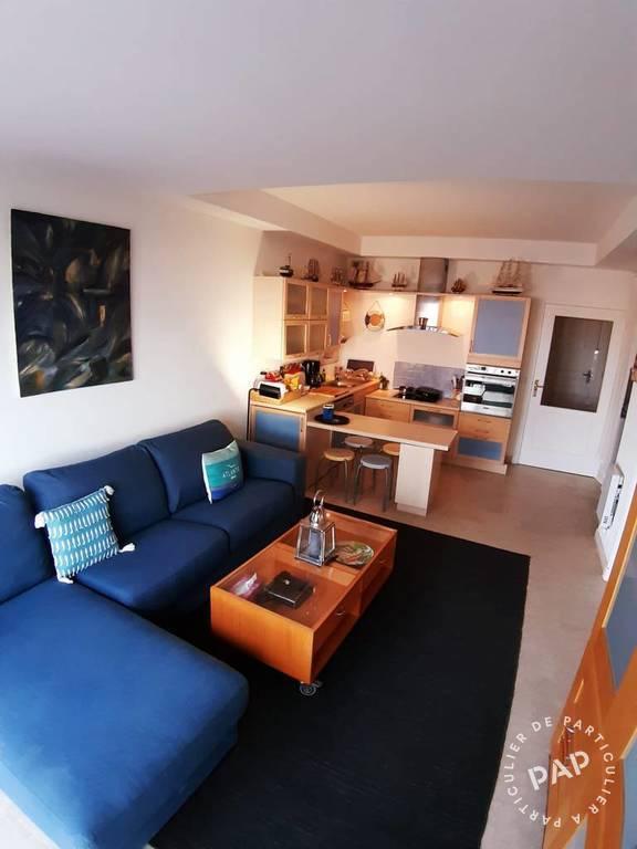 immobilier  Théoule-Sur-Mer (06590)