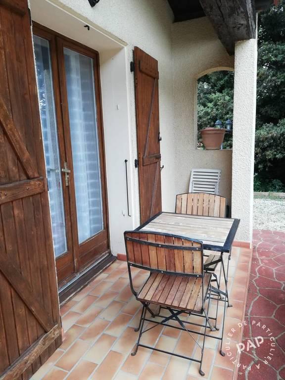 immobilier  Montesquieu-Des-Albères (66740)