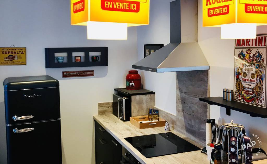 immobilier  Lalinde (24150)