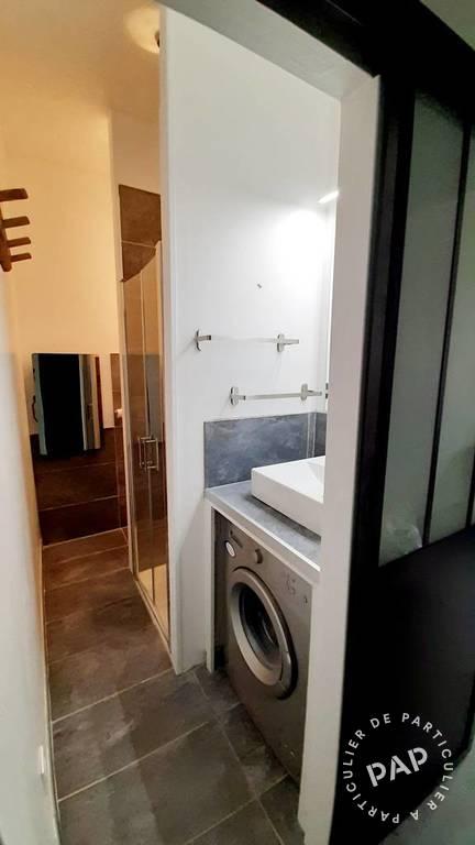 immobilier  Pornichet (44380)