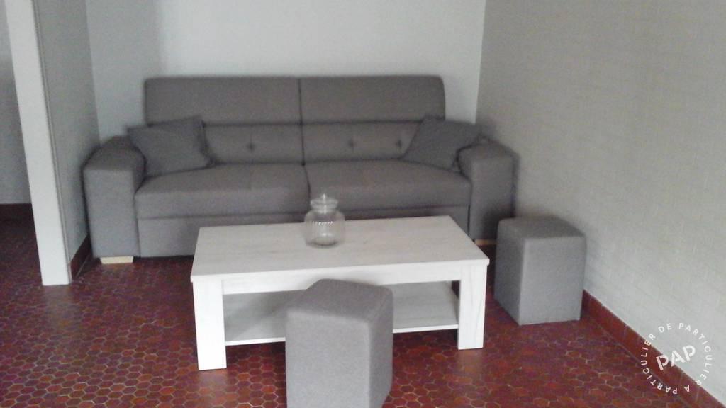 immobilier  Heugueville-Sur-Sienne (50200)