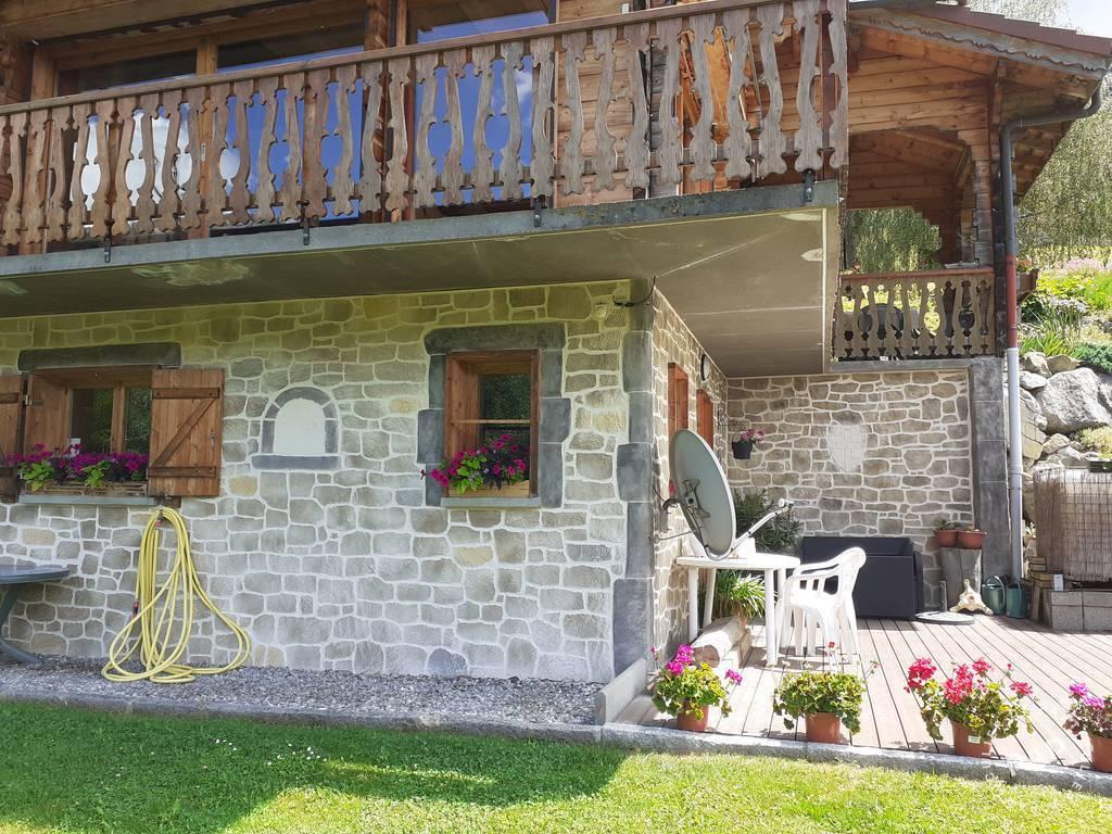 immobilier  Les Villards-Sur-Thônes (74230)