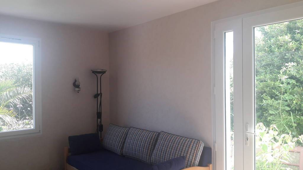 immobilier  Poullan-Sur-Mer (29100)