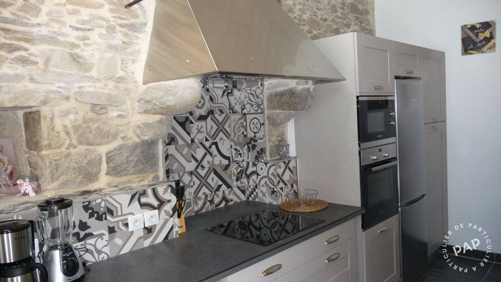 immobilier  Saint-Cast-Le-Guildo (22380)