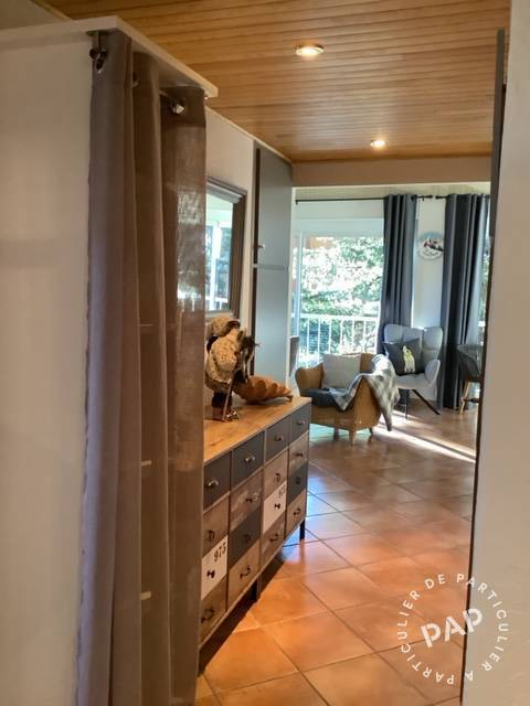 immobilier  Courchevel (73120)