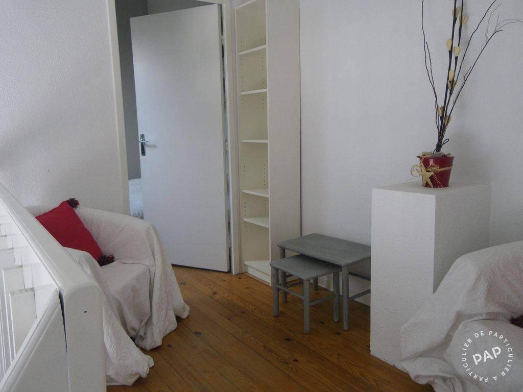 Appartement Frontignan