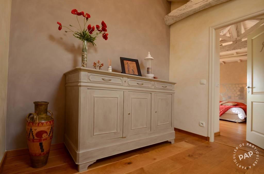 Chambre d'hôtes Landeronde (85150)
