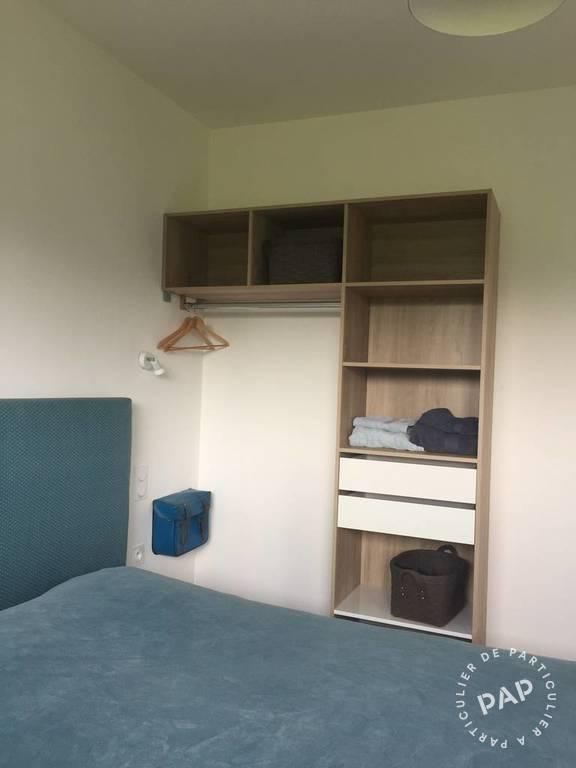Appartement Ploufragan (22440)