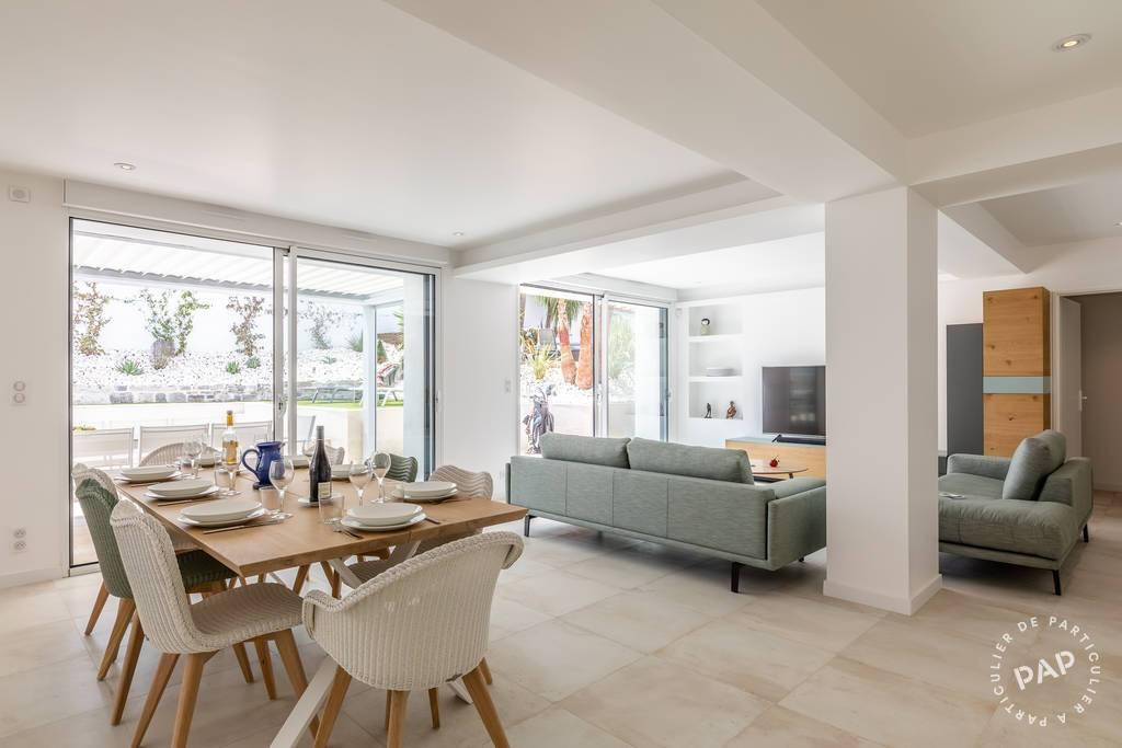 Maison Biarritz