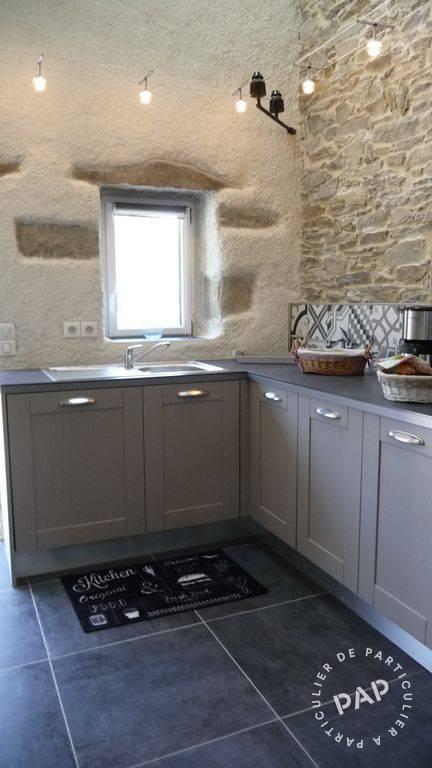 Maison Saint-Cast-Le-Guildo (22380)