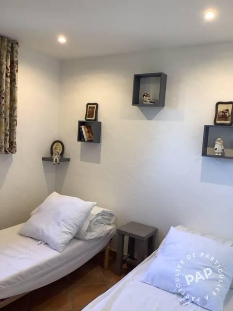 Appartement Courchevel (73120)