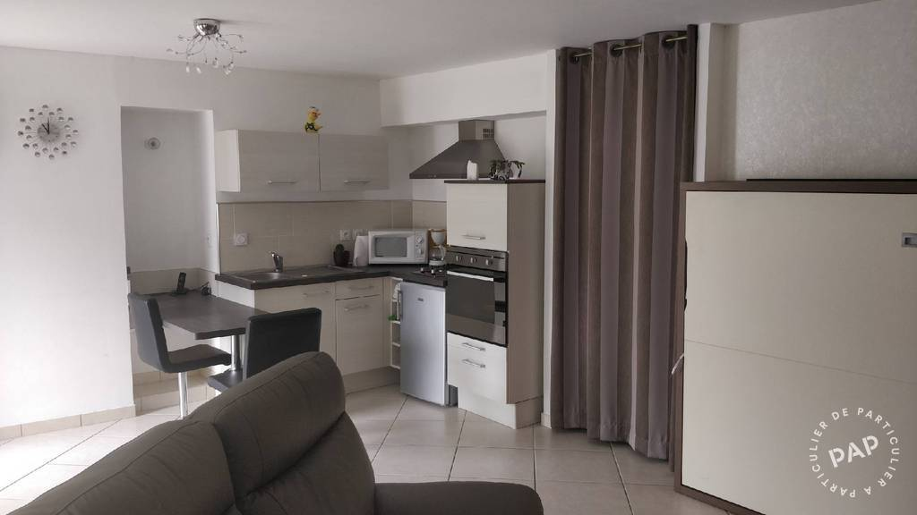 Appartement Faverges