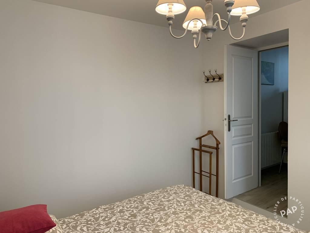 Chambre d'hôtes Mareuil-Lès-Meaux