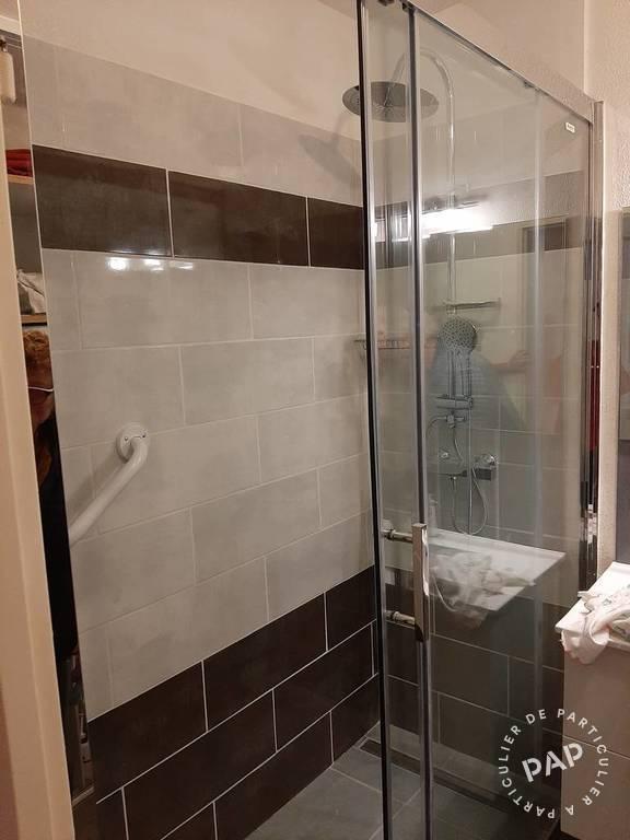 Appartement   Embruns Marin/Face Plage/Ascenseur