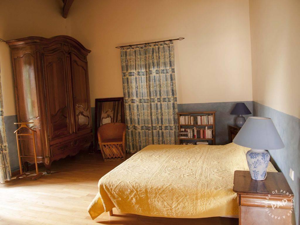 Maison   Propriete Quercynoise