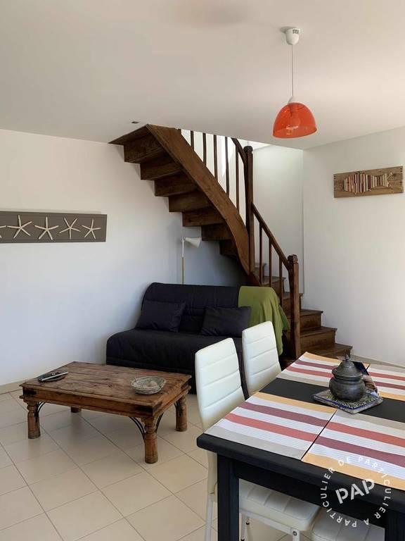 Maison   Quinéville (50310)