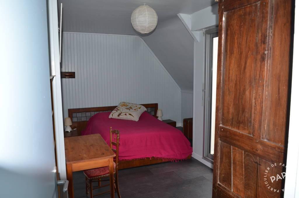 Maison   Saint-Jacut-De-La-Mer (22750)