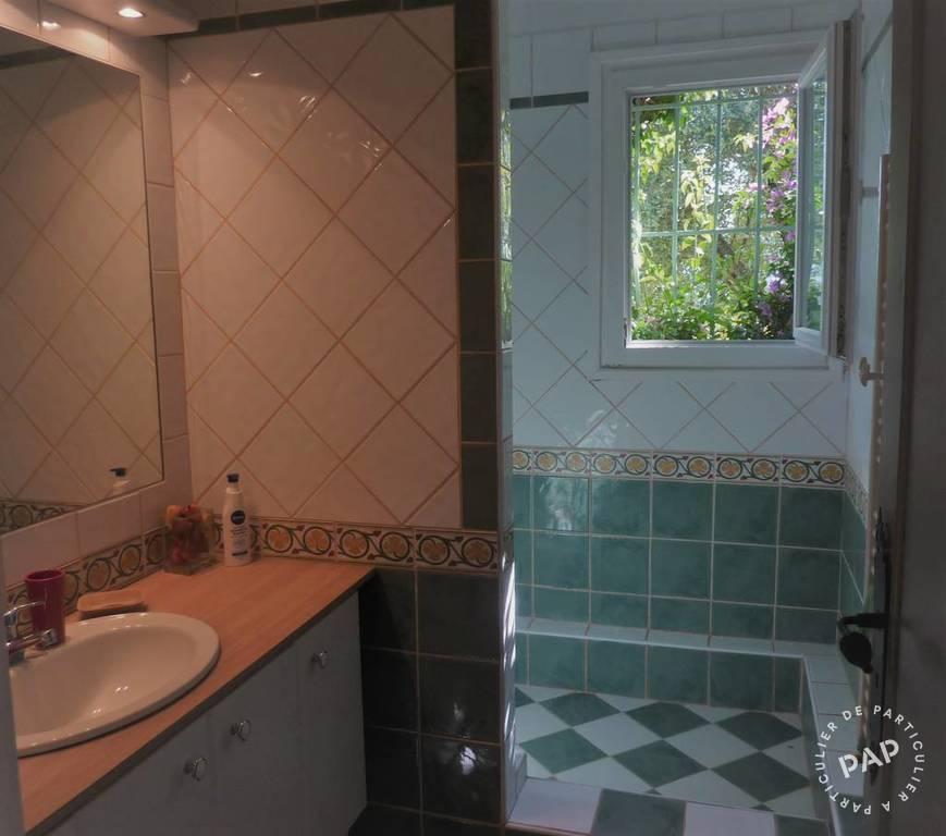 Maison   Auribeau-Sur-Siagne (06810)