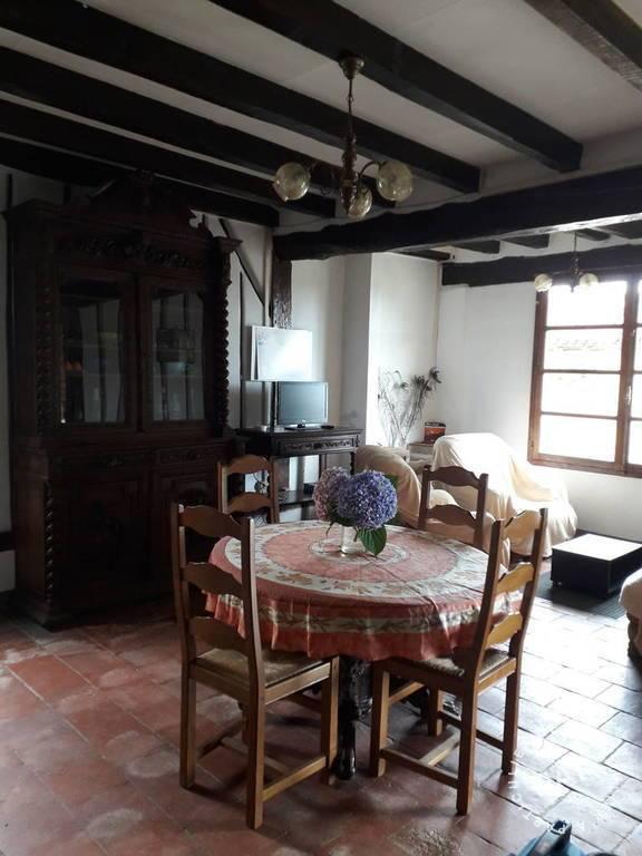 Maison   Lannemaignan (32240)