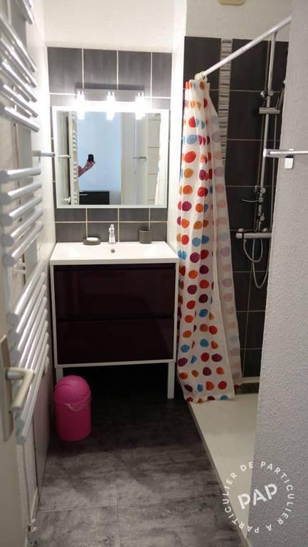 Appartement   La Trinité-Sur-Mer (56470)