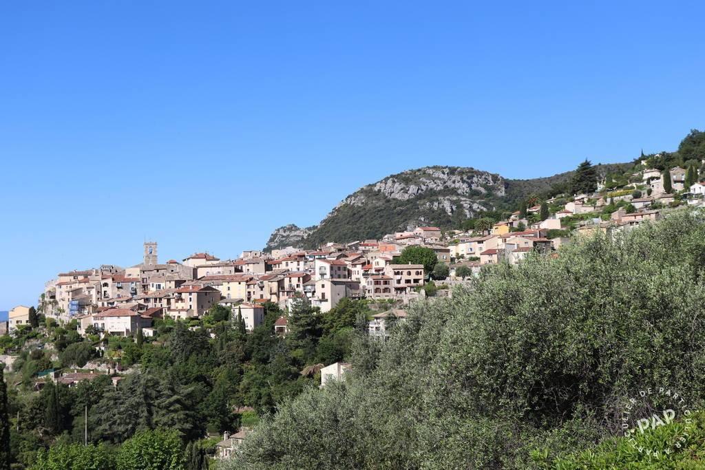 Gîte À Saint-Jeannet (06640)