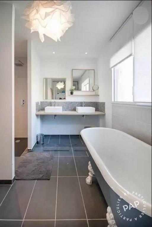 Immobilier Crozon (29160)