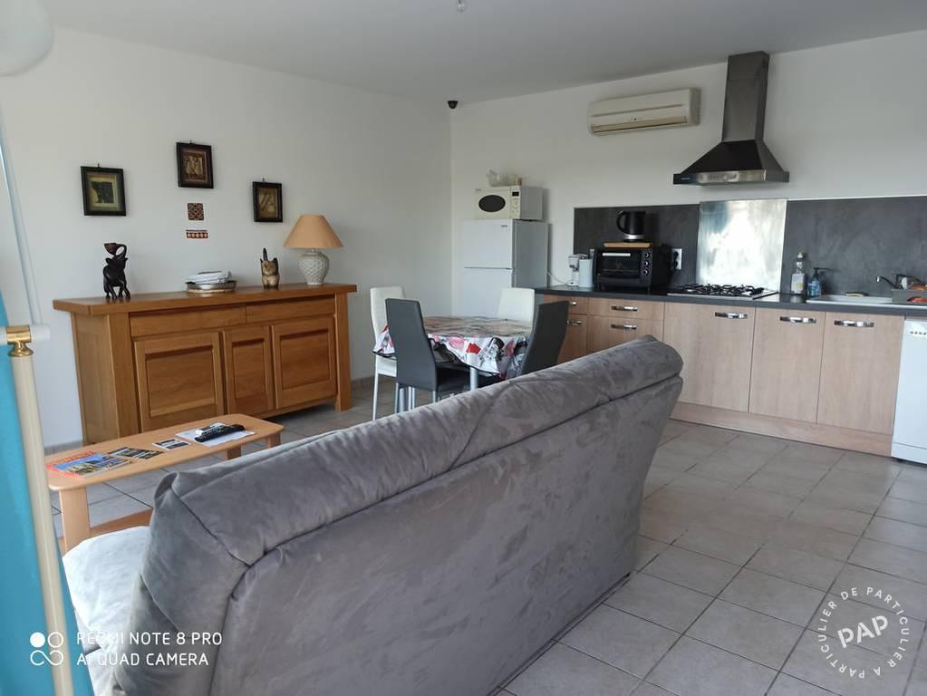 Immobilier La Baume-De-Transit (26790)