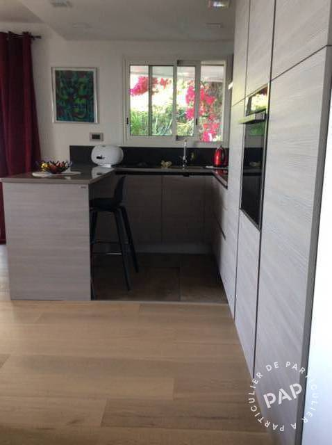 Immobilier Nice (06000)