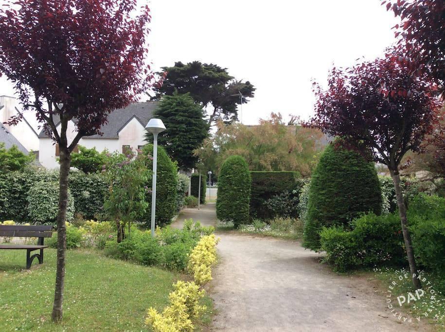 Immobilier La Baule-Escoublac